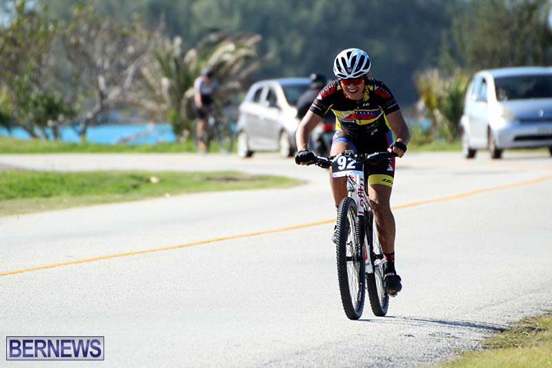 Pedal-For-Paralympics-Bermuda-Jan-12-2020-1