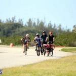 Pedal For Paralympics Bermuda Jan 12 2020 (10)