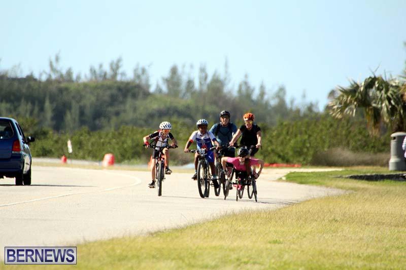 Pedal-For-Paralympics-Bermuda-Jan-12-2020-10