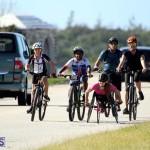 Pedal For Paralympics Bermuda Jan 12 2020 (11)