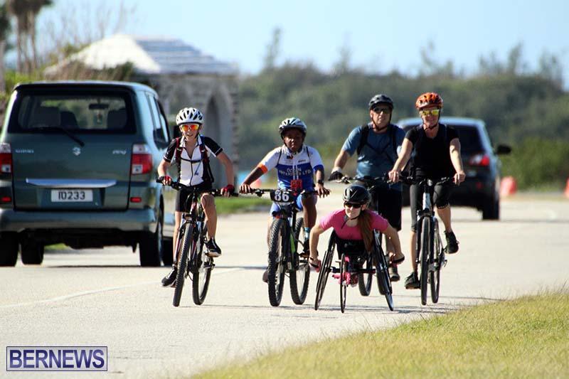Pedal-For-Paralympics-Bermuda-Jan-12-2020-11