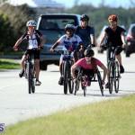Pedal For Paralympics Bermuda Jan 12 2020 (12)