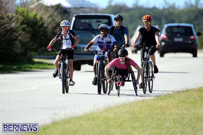 Pedal-For-Paralympics-Bermuda-Jan-12-2020-12