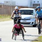Pedal For Paralympics Bermuda Jan 12 2020 (13)