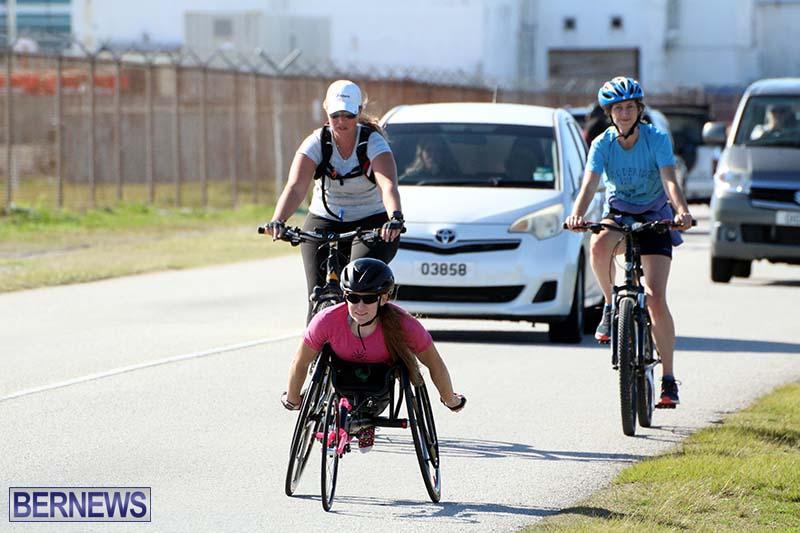 Pedal-For-Paralympics-Bermuda-Jan-12-2020-13