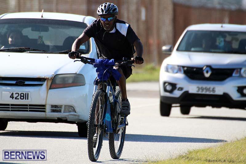 Pedal-For-Paralympics-Bermuda-Jan-12-2020-14