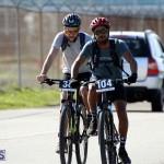 Pedal For Paralympics Bermuda Jan 12 2020 (16)