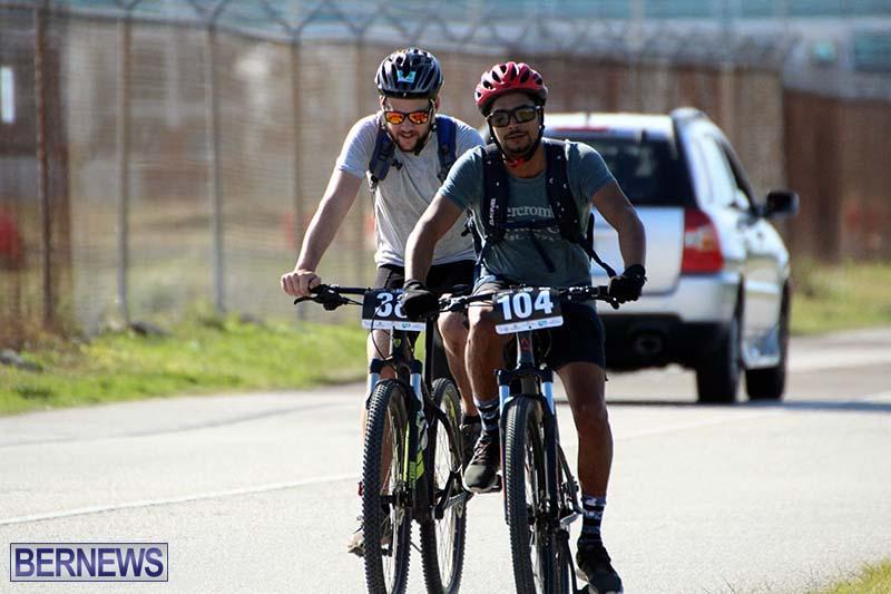 Pedal-For-Paralympics-Bermuda-Jan-12-2020-16