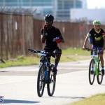 Pedal For Paralympics Bermuda Jan 12 2020 (17)