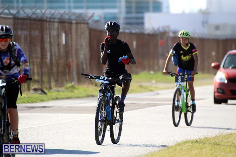 Pedal-For-Paralympics-Bermuda-Jan-12-2020-17