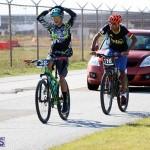 Pedal For Paralympics Bermuda Jan 12 2020 (18)