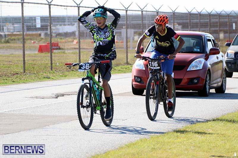 Pedal-For-Paralympics-Bermuda-Jan-12-2020-18