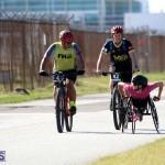 Pedal For Paralympics Bermuda Jan 12 2020 (19)