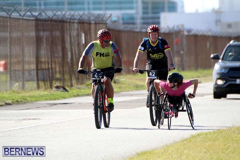 Pedal-For-Paralympics-Bermuda-Jan-12-2020-19