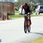 Pedal For Paralympics Bermuda Jan 12 2020 (2)