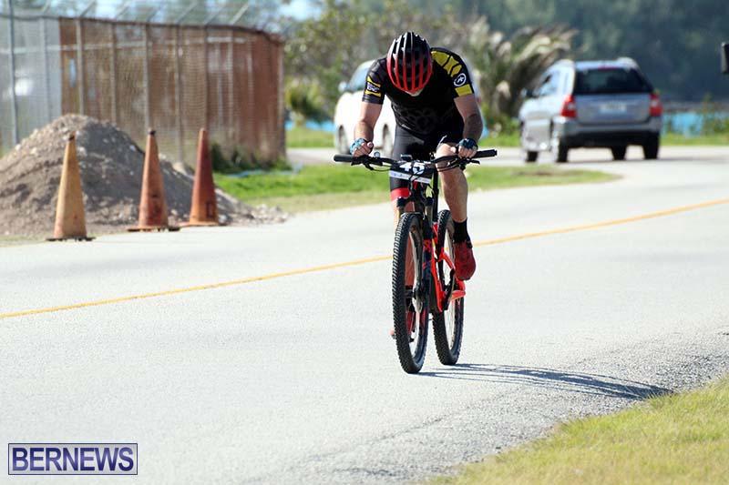 Pedal-For-Paralympics-Bermuda-Jan-12-2020-2