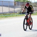 Pedal For Paralympics Bermuda Jan 12 2020 (3)