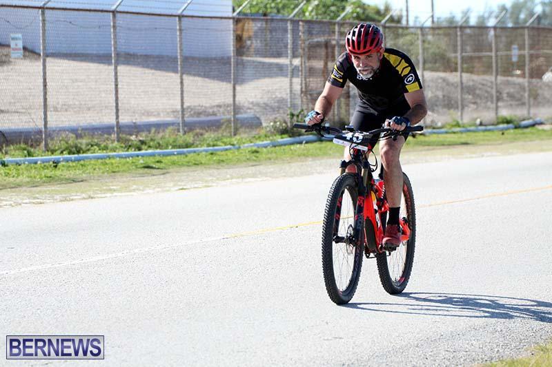 Pedal-For-Paralympics-Bermuda-Jan-12-2020-3