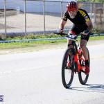 Pedal For Paralympics Bermuda Jan 12 2020 (4)