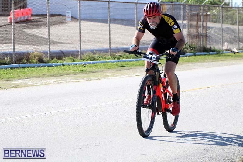 Pedal-For-Paralympics-Bermuda-Jan-12-2020-4