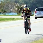 Pedal For Paralympics Bermuda Jan 12 2020 (5)