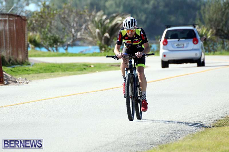 Pedal-For-Paralympics-Bermuda-Jan-12-2020-5