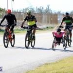 Pedal For Paralympics Bermuda Jan 12 2020 (6)