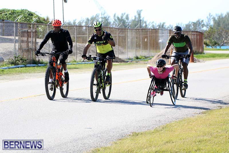 Pedal-For-Paralympics-Bermuda-Jan-12-2020-6
