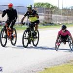 Pedal For Paralympics Bermuda Jan 12 2020 (7)
