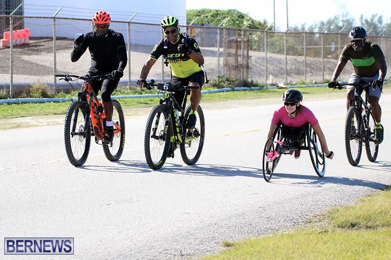 Pedal-For-Paralympics-Bermuda-Jan-12-2020-7
