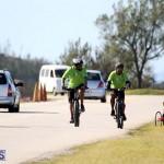 Pedal For Paralympics Bermuda Jan 12 2020 (8)