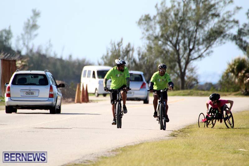 Pedal-For-Paralympics-Bermuda-Jan-12-2020-8