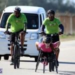Pedal For Paralympics Bermuda Jan 12 2020 (9)