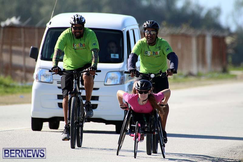 Pedal-For-Paralympics-Bermuda-Jan-12-2020-9