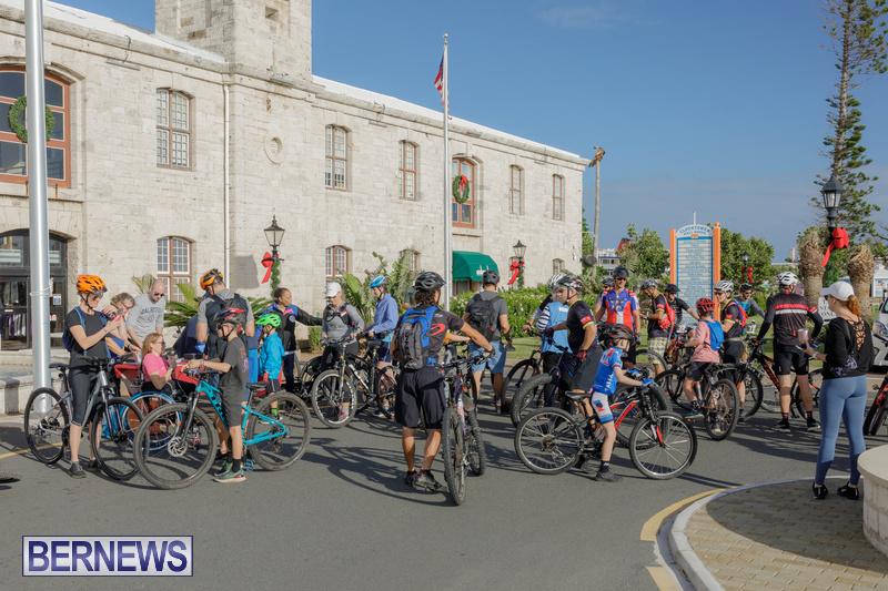 Pedal for Paralympics Bermuda Jan 12 2020 DF (12)