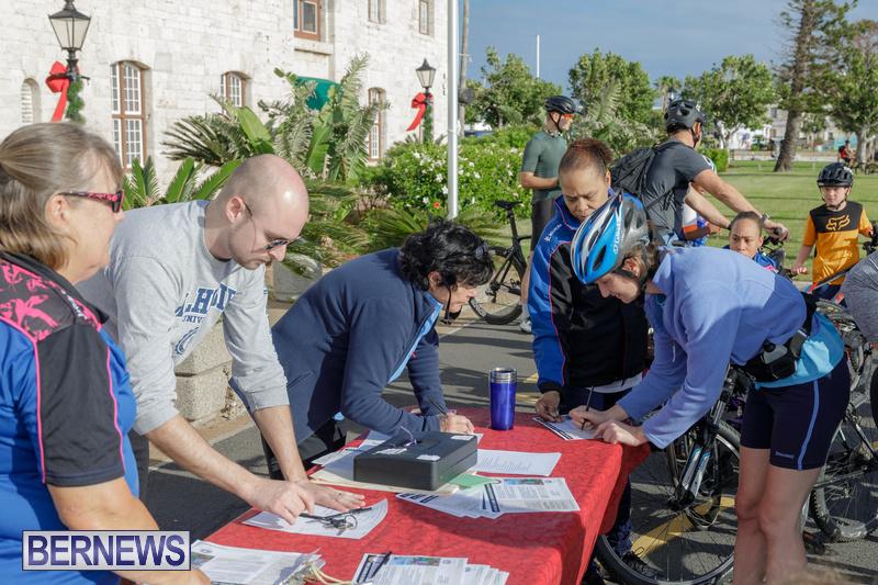 Pedal for Paralympics Bermuda Jan 12 2020 DF (13)