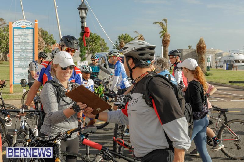 Pedal for Paralympics Bermuda Jan 12 2020 DF (14)