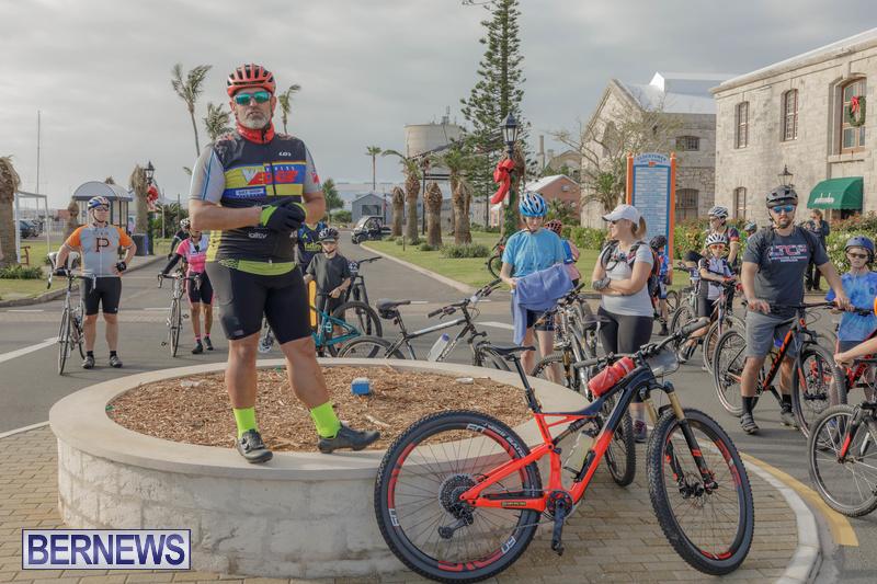Pedal for Paralympics Bermuda Jan 12 2020 DF (16)