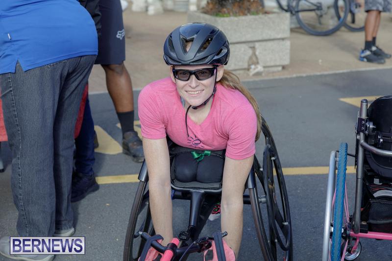 Pedal for Paralympics Bermuda Jan 12 2020 DF (18)