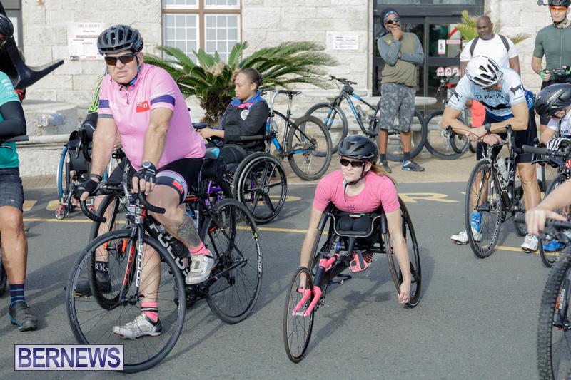 Pedal for Paralympics Bermuda Jan 12 2020 DF (22)