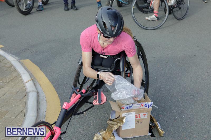 Pedal for Paralympics Bermuda Jan 12 2020 DF (23)