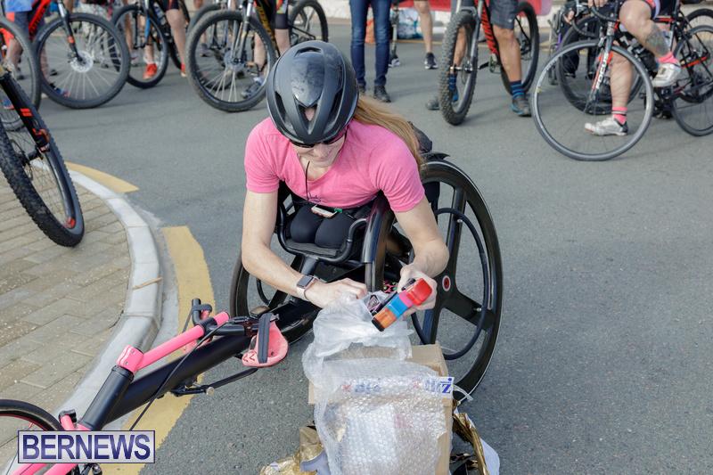 Pedal for Paralympics Bermuda Jan 12 2020 DF (24)