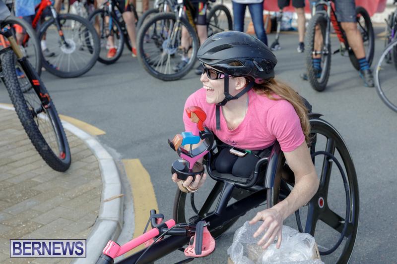 Pedal for Paralympics Bermuda Jan 12 2020 DF (25)