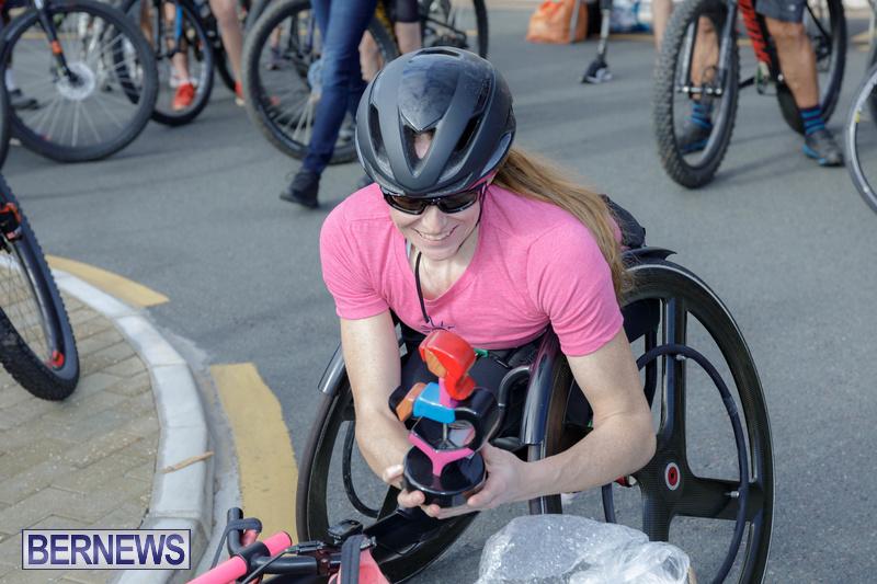 Pedal for Paralympics Bermuda Jan 12 2020 DF (26)
