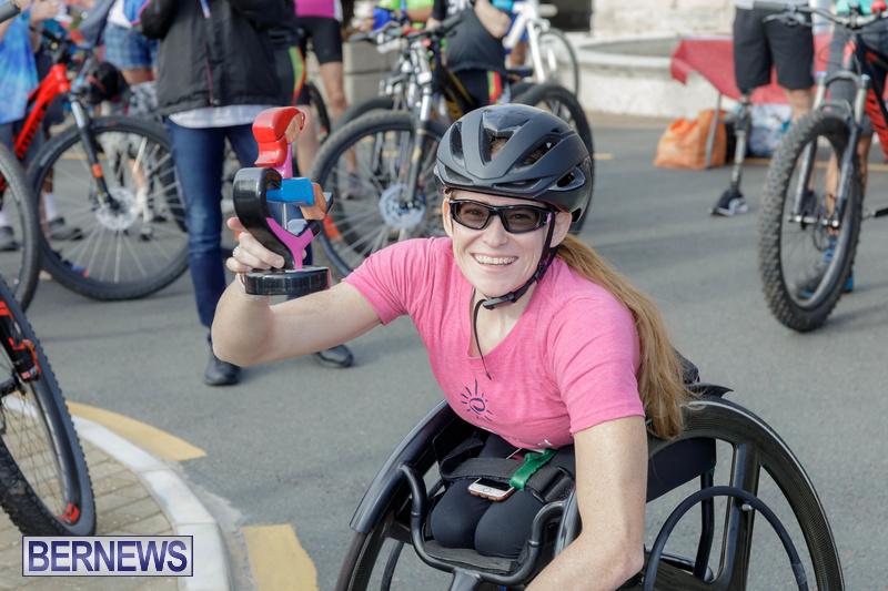 Pedal for Paralympics Bermuda Jan 12 2020 DF (27)