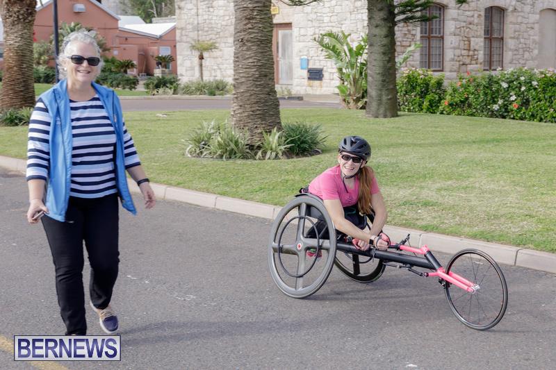 Pedal for Paralympics Bermuda Jan 12 2020 DF (28)