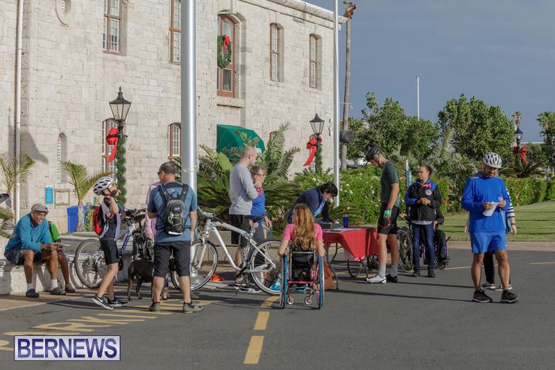Pedal for Paralympics Bermuda Jan 12 2020 DF (3)