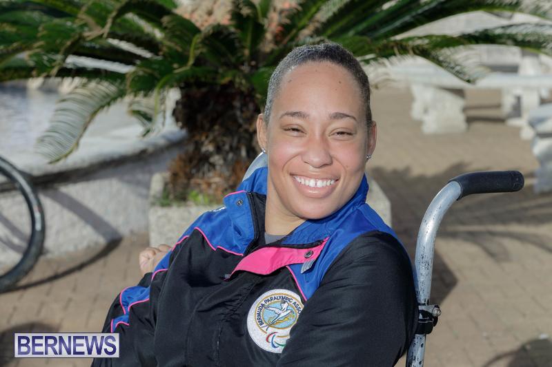 Pedal for Paralympics Bermuda Jan 12 2020 DF (4)