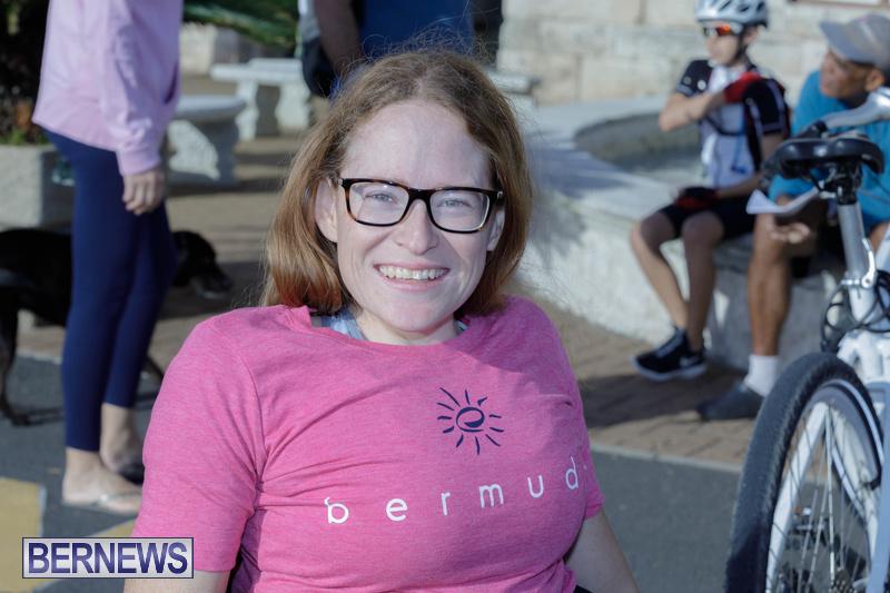 Pedal for Paralympics Bermuda Jan 12 2020 DF (5)