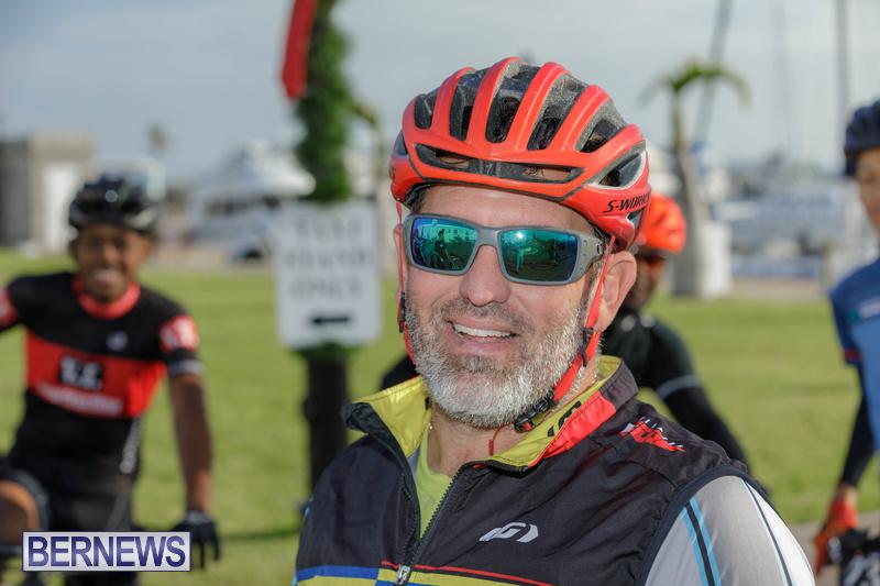 Pedal for Paralympics Bermuda Jan 12 2020 DF (7)